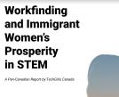 STEM_Report